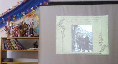 148 години от обесването на Васил Левски - Изображение 2
