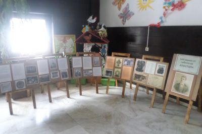 148 години от обесването на Васил Левски - Изображение 5