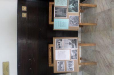 148 години от обесването на Васил Левски - Изображение 7