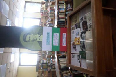 148 години от обесването на Васил Левски - Изображение 8