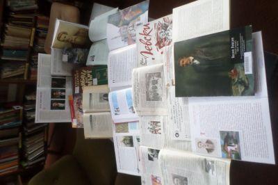 148 години от обесването на Васил Левски - Изображение 9