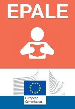 Електронна платформа за учене на възрастни в Европа   - ПГТТ Христо Ботев - Смолян