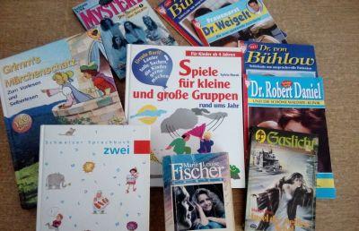 Европейския ден на езиците – 26 септември - Изображение 9