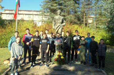 108 години от Освобождението на Родопите и празника на Смолян - Изображение 2