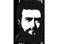 """ПГТТ - """"Христо Ботев"""" - ПГТТ Христо Ботев - Смолян"""
