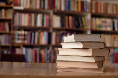 Купи 1 книга. Дари я на своето училище 1